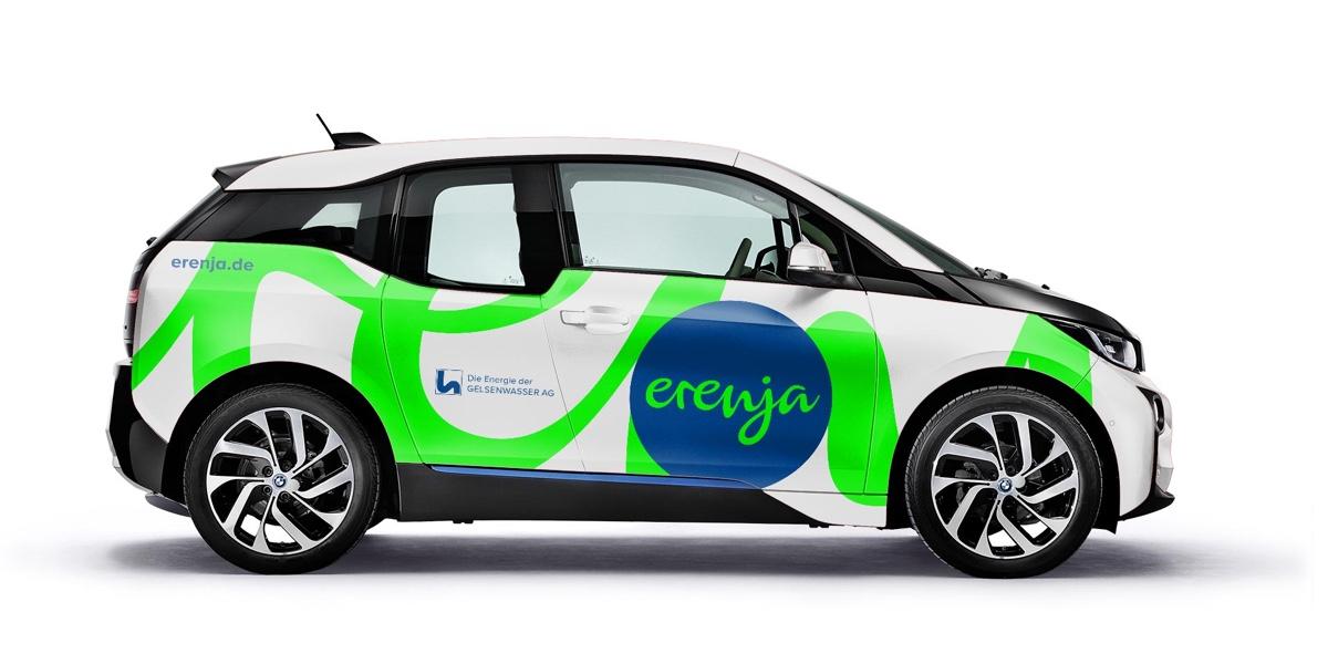 erenja-electric-car_kl