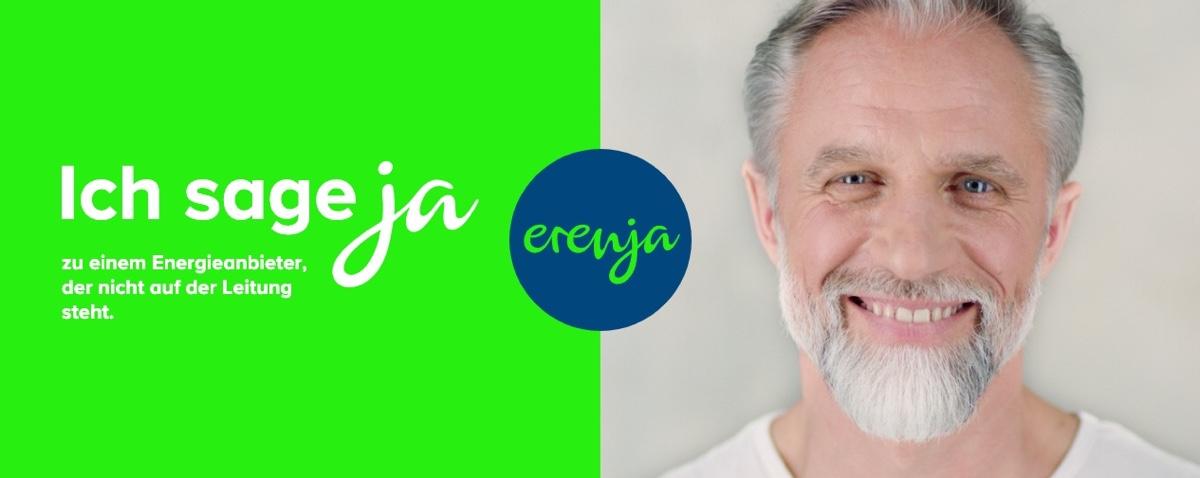 erenja_homepage_header